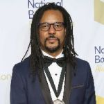 Winners Of This Year's National Book Awards