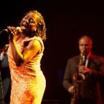 Sharon Jones Of The Dap-Kings, Who Was 'Too Short, Too Black, And Too Fat,' Has Died At Age 60