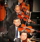 China Starts Exporting Orchestras To The Rest Of The World