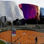 Seattle's EMP Museum Changes Its Name… Again
