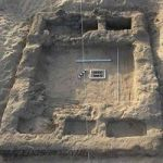 5,000-Year-Old City Unearthed In Egypt
