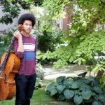 The Winner Of The BBC's 'Young Musician' Competition Has A Pretty Clear-Eyed View Of A Solo Career