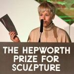Arts Prizes Should Not Have Cash Awards, Period
