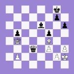 Now That Computers Dominate Chess, Some Of The Art Of The Game Has Been Lost