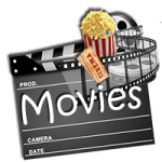 Our Movie History – Alive Only Because Of The Obsessives Among Us