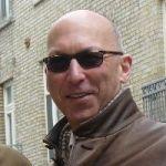 Merce Cunningham Trust Names New Executive Director