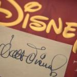 Disney's Archivist Devoted His Life To Documenting Everything In An Industry That Tries To Forget Everything