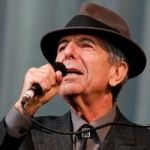Leonard Cohen Was Many Things, And One Was That He Was Unapologetically 'Judaism's Bard'