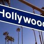 Hollywood, It's (Past) Time To Stand Up