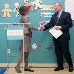 Penn Foundation Gives Almost An Entire Year's Grant Budget, $100 Million, To Rehab Philly's Libraries, Parks, And Recreation Centers