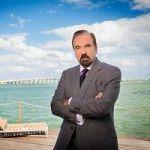 'The Pérez Art Museum Miami Just Got A Lot More Pérez – $15 Million Worth'