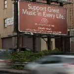 Even Through The Strike, Pittsburgh Symphony Keeps Up The Fundraising