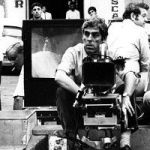 Raoul Coutard, 92, The Cinematographer Of The French New Wave