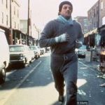 'Rocky' At 40 – The Most Successful Bad Movie Ever Made?