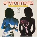 How The Sounds Of Nature – All Cleaned Up – Became Major Commodities In The Record Industry