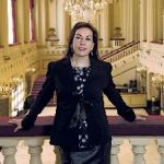 St. Louis Symphony Balances Budget For The First Time This Century