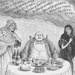 'Blamegiving Day' – For Decades, Secularists Campaigned To Get God Out Of Thanksgiving And Concern For The Poor Into It