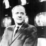 The Campaign That Made Marshall McLuhan Famous (A Study In Fame)