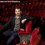 Daniel Kramer: How A Great Big Artistic Flop Prepared Me To Lead English National Opera