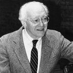 Composer Karel Husa Dead At 95