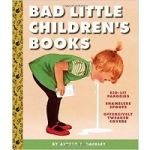 bad-kids-books