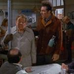 'Seinfeld' Writers Reveal The Shocking Truth: They Did Not Make Festivus Up – It Was Real
