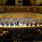 Misleading Headlines About Orchestras