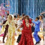 """Musicals Performed Live On TV – They're A Ratings Hit, And This Year It's """"Hairspray"""""""