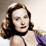 Actress Michèle Morgan, 96, Legend Of French Cinema