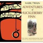 This Again? Virginia County Yanks 'To Kill A Mockingbird' And 'Huck Finn' From Schools After Parent Complains About N-Word