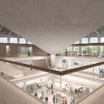 All About The Flash: Why Museum Buildings Are Upscaling