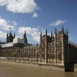 The Houses Of Parliament Are An Architectural Wonder – And 24-Hour Patrols May Be The Only Thing Keeping Fire From Engulfing The Building