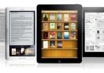 E-Book Sales Are Falling