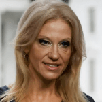 """Sales Of Orwell's """"1984"""" Surge After Conway's """"Alternative Facts"""""""