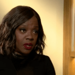 Viola Davis On Why Hollywood Is Finally Getting Some Better Roles For Black Actors [VIDEO]