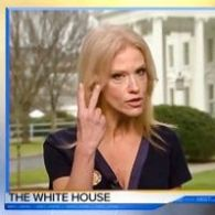 'Alternative Facts' Is The Perfect Euphemism For The Age Of Trump
