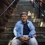 William Peter Blatty, Author Of 'The Exorcist', Dead At 89