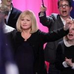 New Film Features A Marine Le Pen Character, And France's Front National Flips Out Over Trailer