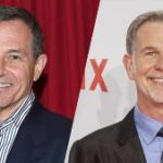 Does It Make Sense For Disney To Buy Netflix?