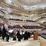 Hamburg's Spectacular New Concert Hall Sounds As Good As It Looks