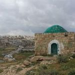 Israel Can Do Archaeological Work In West Bank In Secret, Court Rules