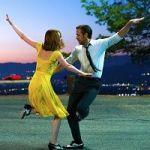 Why 'La La Land' Has An Edge In The Oscar Race