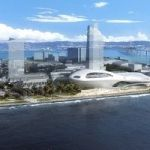 LA Or San Francisco? Where Will George Lucas' Billion-Dollar Museum Be?