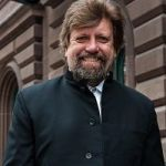 Oskar Eustis On Protecting America's 'Ramshackle Ecology' For Developing New Plays