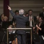 Pittsburgh Symphony, Back In Business After Strike, Has 'Huge Mountain To Climb'