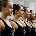 In Tense Meeting, Rockettes And Their Boss Debate Planned Performance At Trump Inauguration