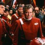 "Judge Rules Against Fan Version Of ""Star Trek"""