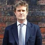 Surprise: New V&A Director Is A Member Of Parliament