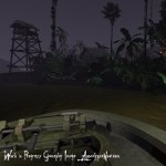 The Very Messy Story Of The 'Apocalypse Now' Video Game