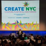 New York City Proposes A New Cultural Plan. Commence Debate…